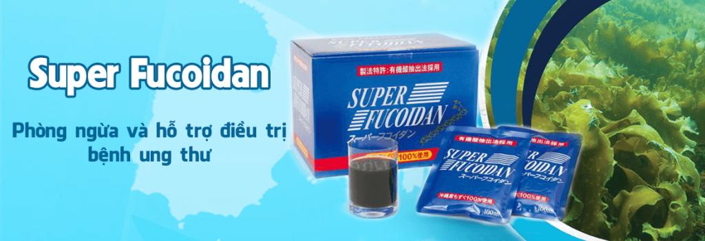 super-fucoidan-11223-1170x400-1